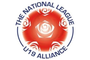 NATIONAL LEAGUE UNDER 19 ALLIANCE FIXTURES SUSPENDED