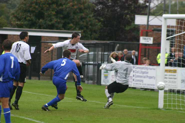 CRABBLE SET FOR KENT DERBY