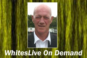ON DEMAND: CLIVE WALKER