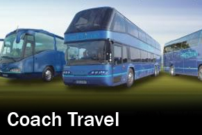 SUPRORTERS COACHES TO WORCESTER AND WEYMOUTH