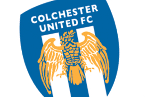 NEXT GAME: COLCHESTER