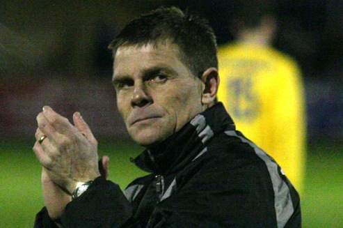 HESS HINDERED BY GILLS LINK
