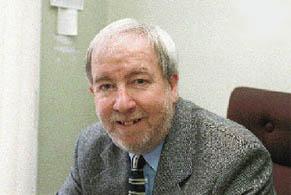 JOHN HUSK