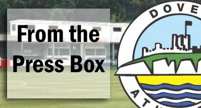 HEDNESFORD THE NEXT STOP ON THE ROAD TO VILLA