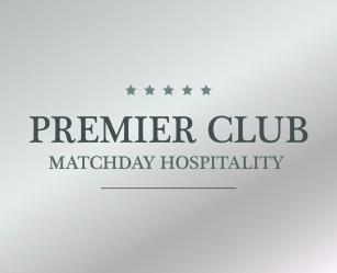 premierclubweb