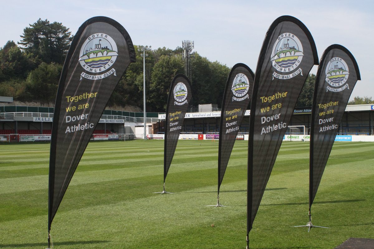 YOUTH TEAMS WIN THREE LEAGUES