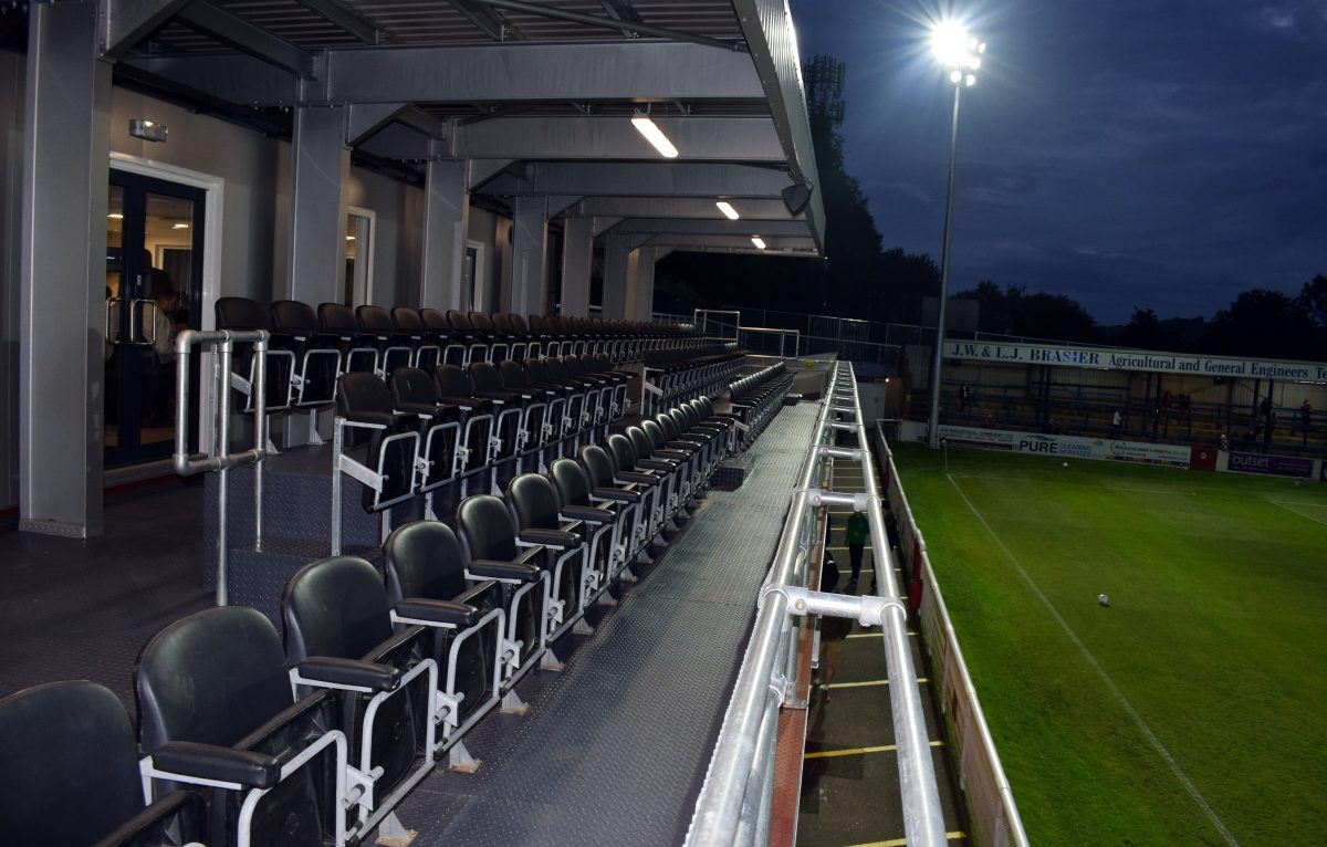 PRE-SEASON TO END WITH VIP OFFER