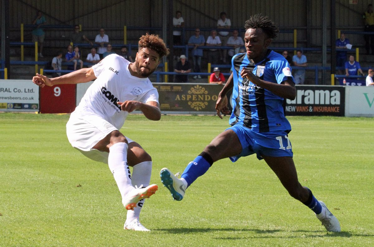 PREVIEW:  WHITES V WELLING
