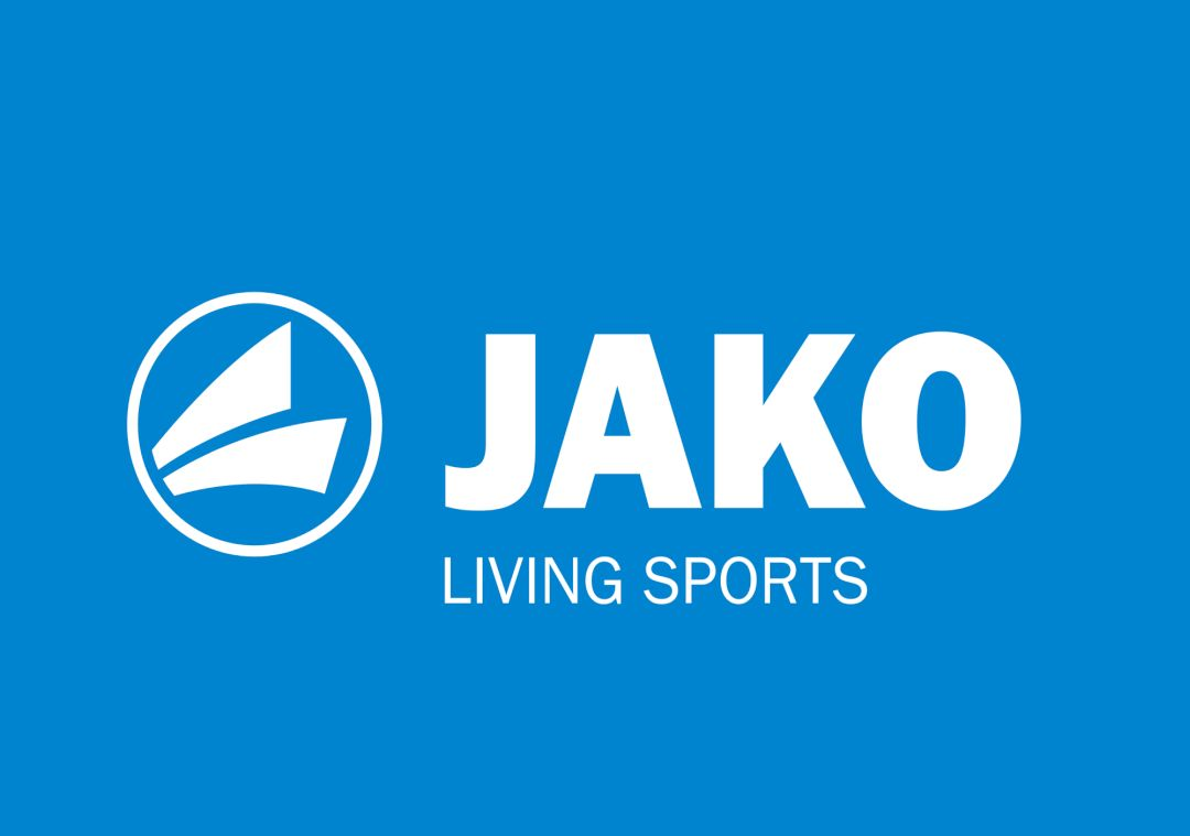 JAKO TO KIT OUT ATHLETIC