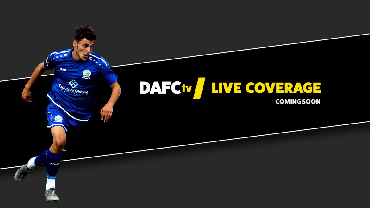 LIVE STREAMING COVERAGE ON SALE NOW
