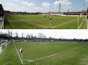 2018-04-14 MaidenheadA 01 ground