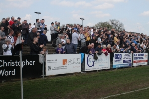2018-04-14 MaidenheadA 02 crowd