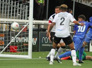 2018-08-07 BromleyA 16 Allen goal