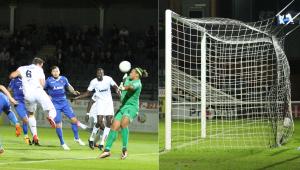 2018-09-04 EbbsfleetH 14 Essam goal