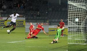 2018-11-24 HartlepoolH 22 Effiong goal