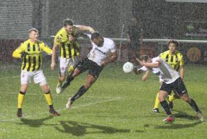 2018-12-08 AFCFyldeH 19 goalmouth