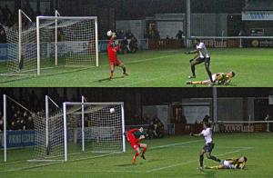 2018-12-08 AFCFyldeH 30 goal