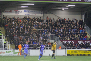 2019-01-01 MaidstoneA 29 crowd