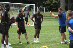 2019-07-08 Training_3626