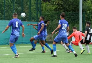 2019-07-13 KSportsA 27 Bedford goal