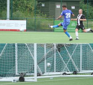 2019-07-13 KSportsA 33 Pavey goal