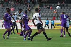 2019-07-16 MaidstoneH 20 Gobern goal