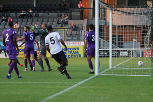 2019-07-16 MaidstoneH 21 goal