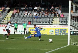 2019-09-14 ChorleyH 08 goal