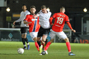 2019-11-26 MaidenheadH 08 Rooney