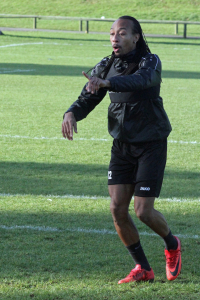 2019-11-29 Training 05