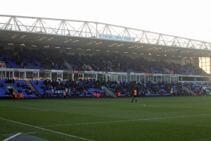 2019-12-01 PeterboroughA (FAC) 05a Stand