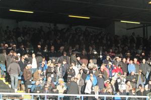 2019-12-01 PeterboroughA (FAC) 06 crowd