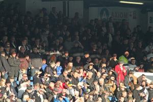 2019-12-01 PeterboroughA (FAC) 20 crowd