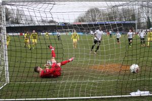 2020-02-22 FyldeH 23 penalty