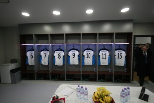 10 Home dressing room (2)