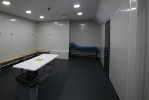 12 Away dressing room (2)