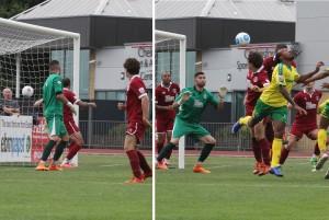 2016-07-30 ChelmsfordA 10 Modeste goal