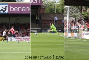 2016-09-17 York 0-1 DAFC