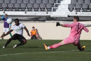 2016-09-24 LincolnH 20 Emmanuel goal