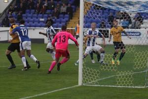 2016-10-01 ChesterA 14 goalmouth