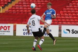 2016-10-08 GatesheadA 04 Pinnock