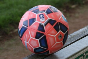 2016-11-05 CambridgeA (FAC) 01 Ball