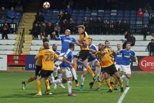 2016-11-05 CambridgeA (FAC) 17 goalmouth