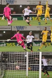 2016-11-17 CambridgeH (FAC) 21 Miller goal