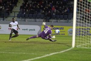 2016-11-19 GuiseleyH 23 Emmanuel goal