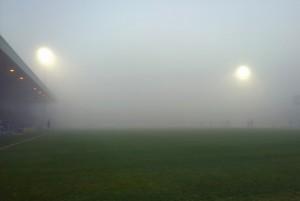 2016-11-26 MacclesfieldA 15 fog