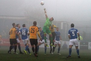 2016-11-26 MacclesfieldA 18 goalmouth