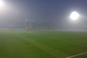 2016-11-26 MacclesfieldA 21 fog