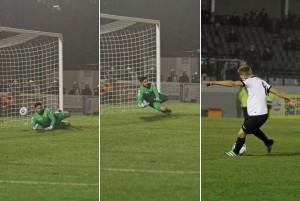 2016-12-13 DartfordH 07 Stevenson goal