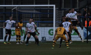 2016-12-26 MaidstoneH 09 Defence